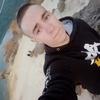 Илья, 19, г.Тамбов