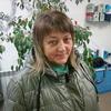 Надежда, 52, г.Ставрополь