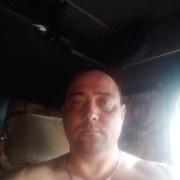 Виталий 36 Воронеж