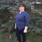 Маша из Клесова желает познакомиться с тобой