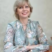 Наталья 44 Витебск