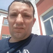 Леонид 36 Тальменка
