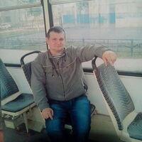 валя, 45 лет, Козерог, Нижний Новгород
