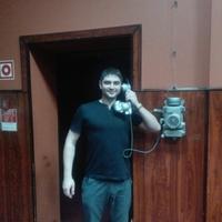 Roman, 32 года, Рак, Видное