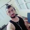 Mohamed, 22, г.Холон