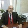 Mihai, 66, г.Кишинёв
