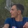 Рав, 44, г.Самара