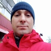Міша Поліщук, 38, г.Луцк