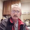 Вячеслав Радченко, 55, г.Шахты