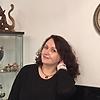 Olga, 57, Bochum