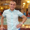 Valentin, 29, Чорноморськ