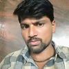Ramu, 30, Mangalore