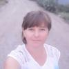 Katerina, 31, г.Уральск