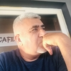 merttt, 30, Adana