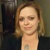 Alyssa Donnelly, 50, Ann Arbor
