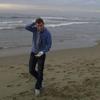 Єvgen, 21, Perechyn