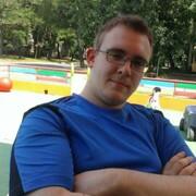 Подружиться с пользователем Саша 24 года (Лев)