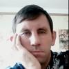 vladimir, 37, г.Посьет
