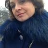 ирина, 50, г.Воронеж