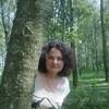 Лилия, 43, г.Солигорск
