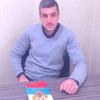 asman, 26, г.Махачкала