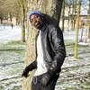 adebisi, 32, г.Saint-Martin-le-Beau