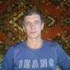 Николай, 80, г.Саранск
