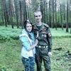 Valery, 20, г.Нижний Тагил