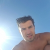 Iwan Cupcinenco, 30, г.Rosny-sous-Bois