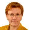 Галина, 62, г.Йошкар-Ола