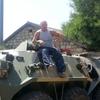 Виталий, 39, г.Тверь