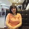 Анастасия, 28, г.Елизово