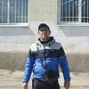 Александр, 33, г.Симферополь