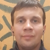 Вадим, 32, г.Новополоцк