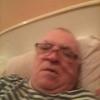 стас, 56, Луганськ