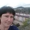 Наташа, 41, г.Смидович