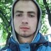 Дмитрий, 22, г.Рязань