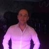Андрей, 36, г.Харьков