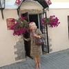 Марина, 57, г.Париж