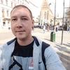 Андрей, 32, г.Вараш