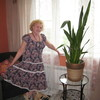 Татьяна, 63, г.Орел