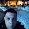 Мансур Юлдашев, 36, г.Ижевск
