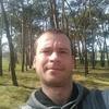 Ihor, 34, г.Варшава