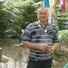 Миша, 56, г.Семей