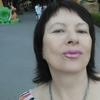 Ирена, 65, г.Харьков