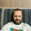 Vlad, 46, г.Katowice-Dab