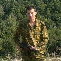 Дмитрий, 41 год, Дева, Воронеж