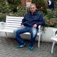 Игорь, 48 лет, Скорпион, Москва