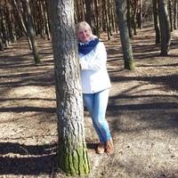 Tatiana, 58 лет, Лев, Полоцк