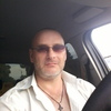 Игорь, 46, г.Багаевский